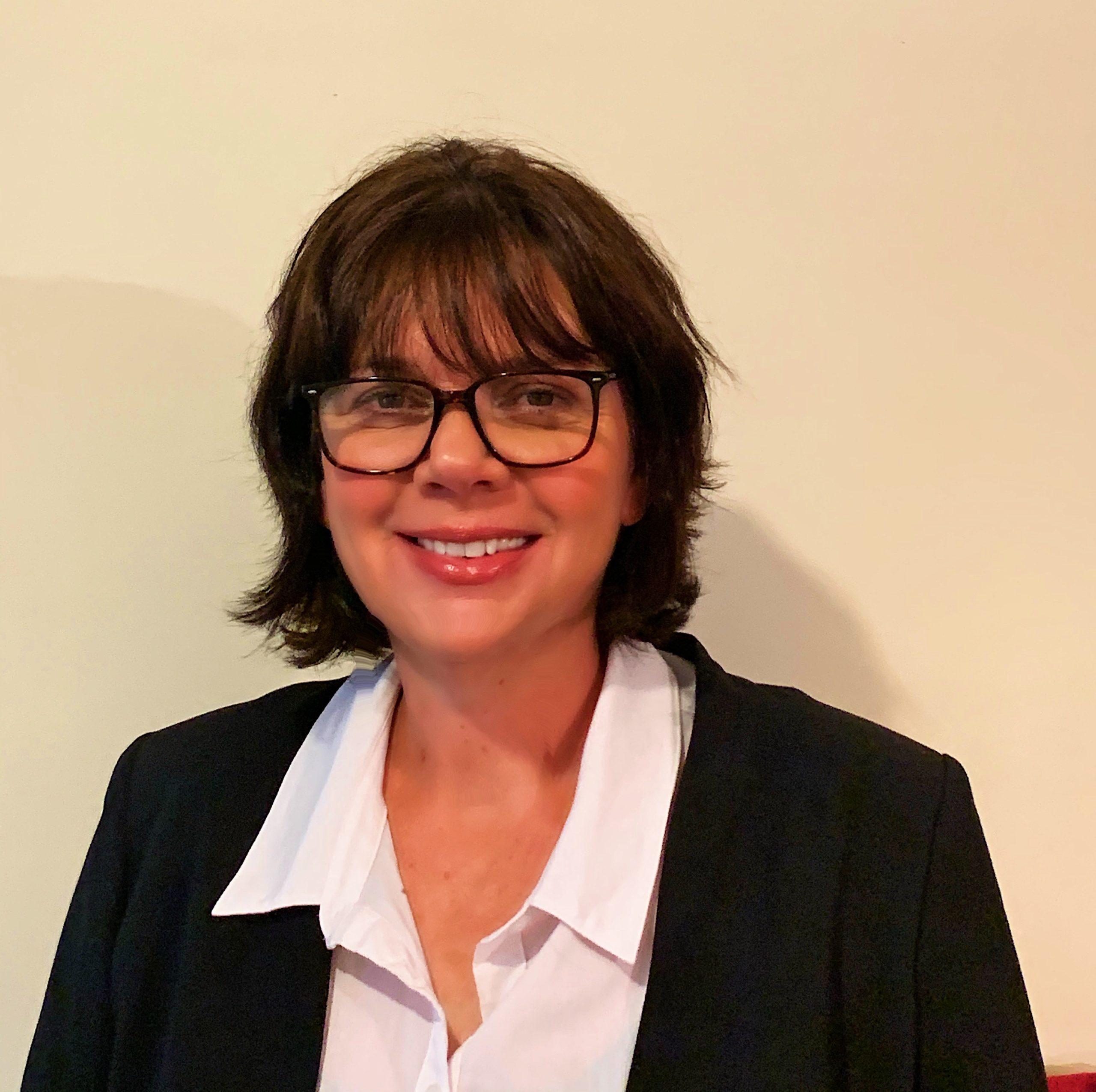 Kathleen Langdon - Director / General Manager
