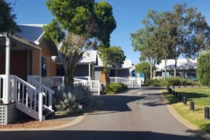Mandurah-Chalets-scaled[1]